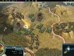 civilization_v_screen1