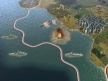 civilization_v_screen2