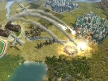 civilization_v_screen6
