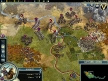 civilization_v_screen7