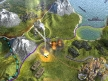 rsz_1civilization_v_screen8