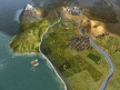 rsz_civilization_v_screen12