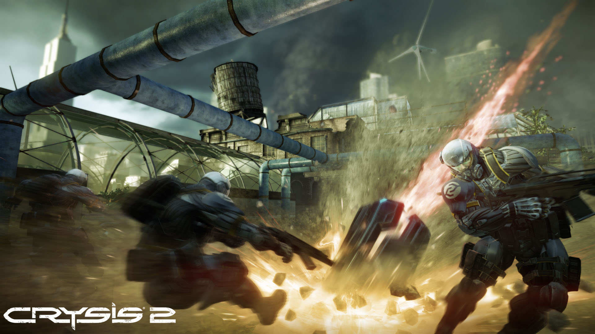 Index of /wp-content/gallery/crysis-2
