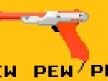 pewpewpew