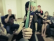 kungfulive_pax_ninjaweapon