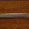 zelda-sword.jpg
