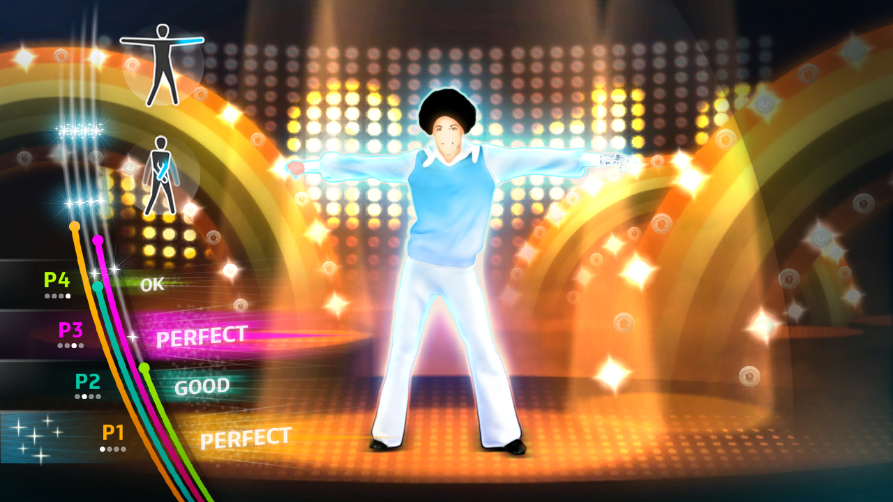 Just Dance Wii Download Torrent Ita