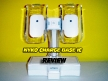 nyko-charge-base-ic