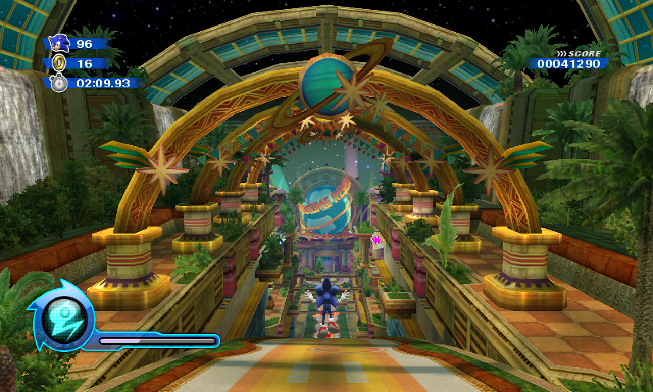 Sonic Colours WII Wii_soniccolors_02