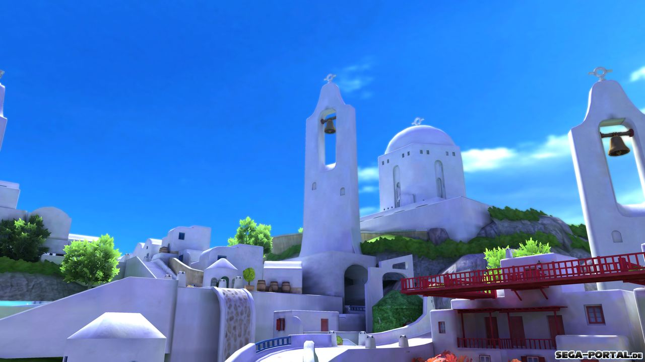 index of wp content gallery sonic unleashed