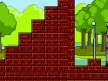 super-scribblenauts-mario-level-copy