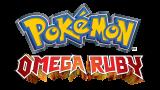 PokÇmon Omega Ruby logo final_1200px_150dpi_RGB
