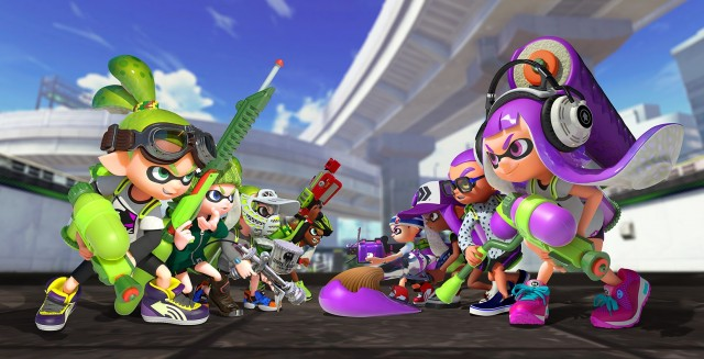 WiiU_Splatoon_illustration_02-640x327.jpg
