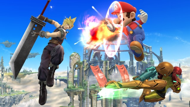 Super-Smash-Bros-Cloud-5