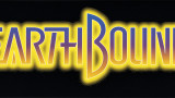 Earthbound_01.tif