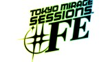 WiiU_TokyoMirageSessions_logo_r