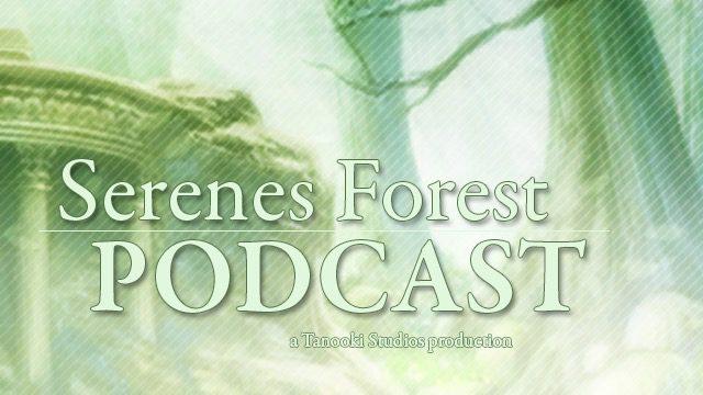 sfpodcast