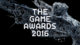 the-game-awards-header