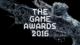 the-game-awards-header