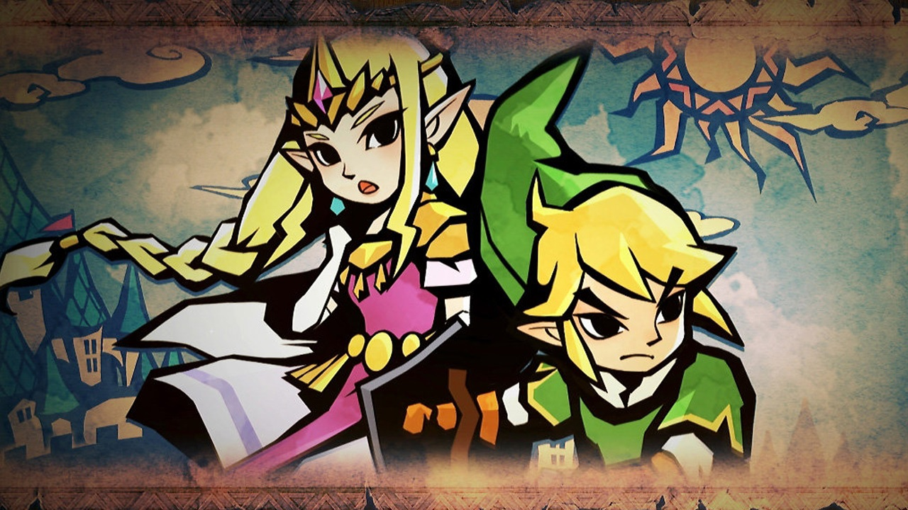 wind waker map with The Song Of Passing Hyrule Warriors And The Evolution Of Zelda on Private Oasis moreover File Tumblr static link Render moreover A Link Between Worlds Wallpaper 430222249 likewise Zelda moreover Watch.