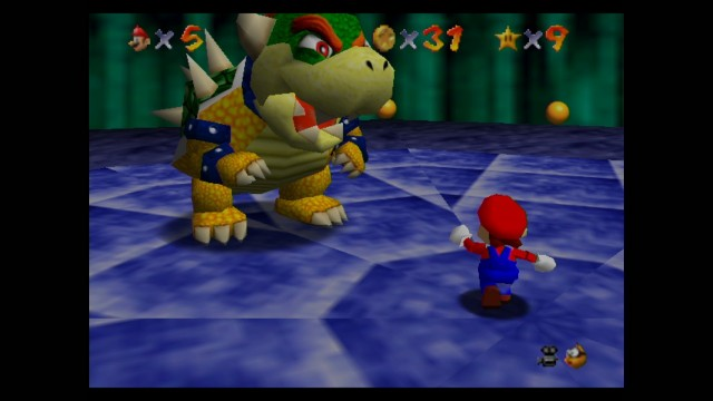 nintendo 64 and nintendo ds games head to wii u virtual console